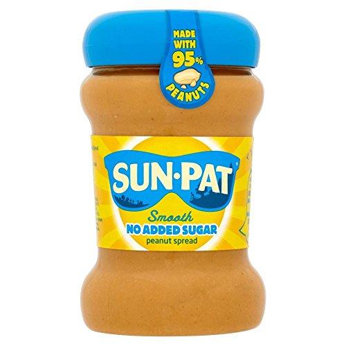 sun-pat-ohne-zuckerzusatz-glatte-peanut-spread-340g-packung-mit-2