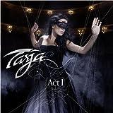 Act 1 [Vinilo]