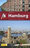 Image of Hamburg MM-City: Reiseführer mit vielen praktischen Tipps.