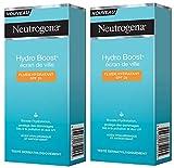 Neutrógena Hydro Boost Fluido hidratante
