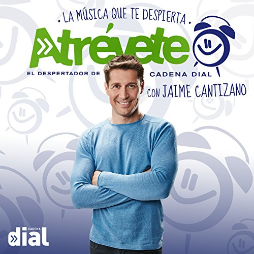 Tu Enemigo [feat. Juanes]
