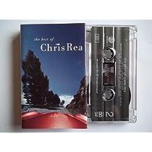 The Best of Chris Rea [Musikkassette]