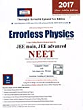 #5: Universal Self-Scorer Physics (English) (Set Of 2 Volumes)