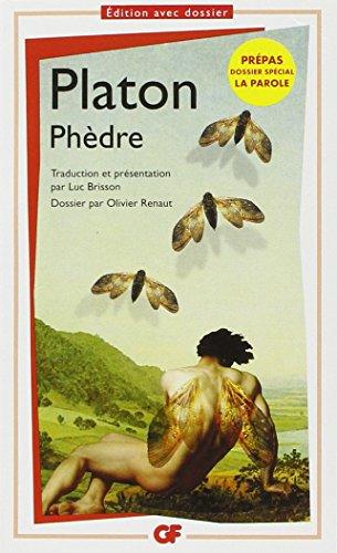 Phèdre PREPAS 2012-2013