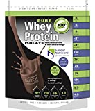 Summit Nutritions Pure Whey Protein Isol...