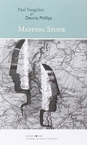 Mapping stone