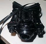 EyeClops Night Vision Infared Stealth Binoculars by Eyeclops