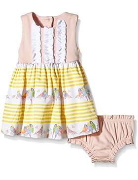 Rockin' Baby Baby - Mädchen Kleid Emma