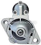 Eurotec 11018340 Starter