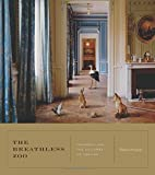 Breathless Zoo: Taxidermy and the Cultures of Longing (Animalibus)