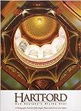 Hartford: New England's Rising Star