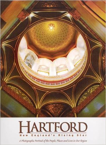 hartford-new-englands-rising-star