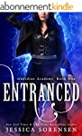 Entranced (Guardian Academy Book 1) (...