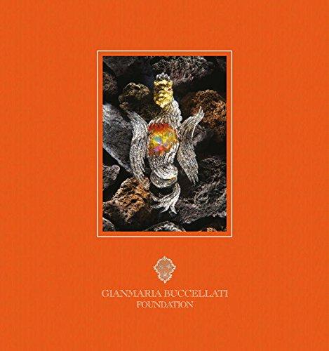 gianmaria-buccellati-foundation-a-century-of-goldsmiths-art