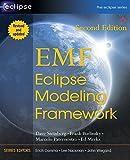 EMF: Eclipse Modeling Framework (2nd Edition) (Eclipse)