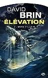 Élévation, T2 : Marée stellaire par Brin
