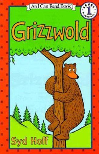 Grizzwold