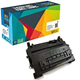 Do it Wiser ® CC364A Toner Kompatibel für HP Laserjet P4014 P4014NP P4014DN P4015 P4015N P4015TN P4015DN P4015X P4515 P4515N P4515TN P4515X P4515XM