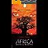 Africa destini al tramonto