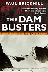 The Dam Busters (Pan Grand Strategy Series)
