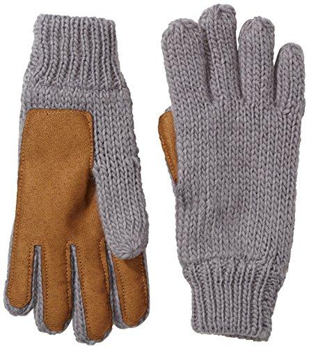 Northland Professional alpenlust gants tricotés