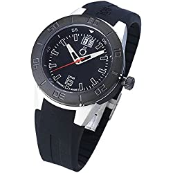 Söl 1008/1 Men´s sports watch