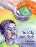 The Belly Button Book