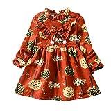 Baby Kleid Vintage Kleider Xl Kurz Kleid 48 Kleid Nalati Kleider Rotes Kleid Lang Coole Kleider Mädchen Kleid Pastell Kleider Günstig Mädchen Schulterfreies Kleid Mädchen Kleider Mädchen Weinrotes