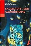 Alternative Medizin Sauerstofftherapie