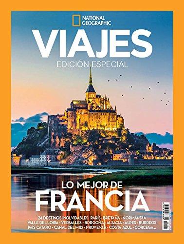 national-geographic-viajes-lo-mejor-de-francia-octubre-2016