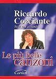 Riccardo Cocciante: le Piu Belle Canzoni