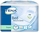 Tena 60 x 90cm Super Bed - Pack of 30