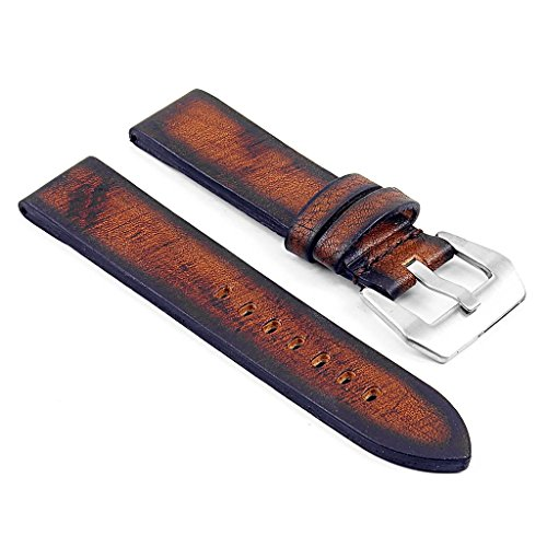 dassari-riviera-bande-pour-montre-en-cuir-italien-vintage-brun-pour-panerai-taille-20mm