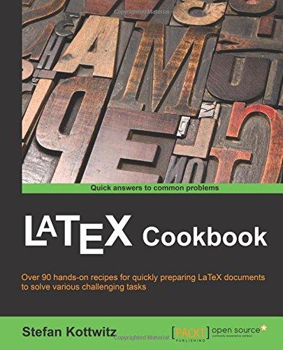 latex-cookbook