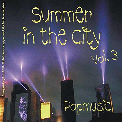 Fresh Happy Summer Pop