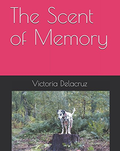 a-scent-of-memory
