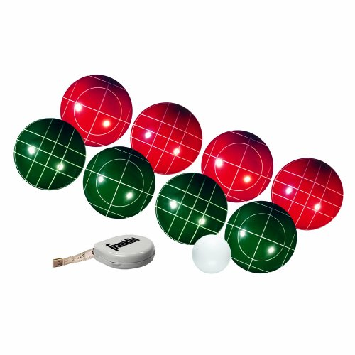 franklin-sports-classic-bocce-ball-set-13082-02-by-franklin