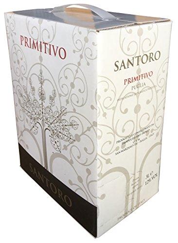 Primitivo-Puglia-SANTORO-3-L-Box-12-Vol