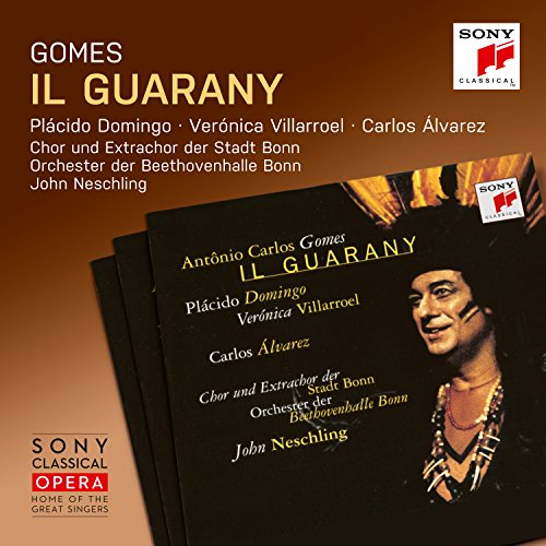 gomes-il-guarany-2-cd