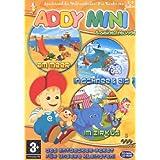 Addy Mini - Entdecker Paket 1