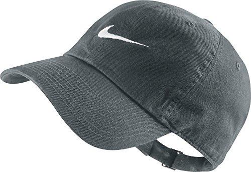 Nike-Unisex-Baseballkappe-Swoosh-Heritage-86