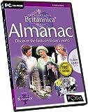 Encyclopaedia Britannica: Almanac