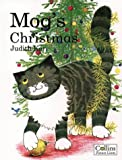 Mog's Christmas (Picture Lions)