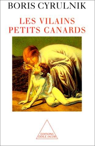"""<a href=""""/node/8298"""">Les vilains petits canards</a>"""