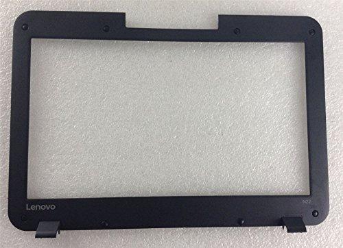 Lenovo N22 20 80SF Chromebook Bezel screen display frame cover EANL6033010 NEW Bezel Frame Cover