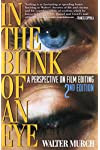 https://libros.plus/in-the-blink-of-an-eye-a-perspective-on-film-editing/