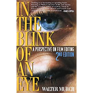 In the Blink of An Eye: 2nd Edition: New Edition
