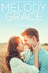 Untouched (A Beachwood Bay Love Story Book 1) (English Edition)