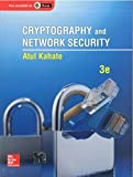 Cryptography and Network Security - Atul Kahate