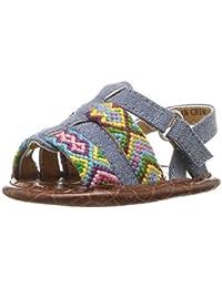 Incluir Amazon Noa es Zapatos Zapatos No Disponibles Y zwapxESwq